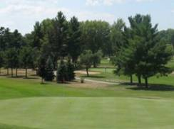 Image for Hiawatha Golf Course